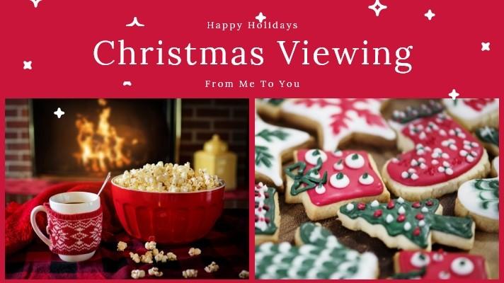 Christmas Viewing