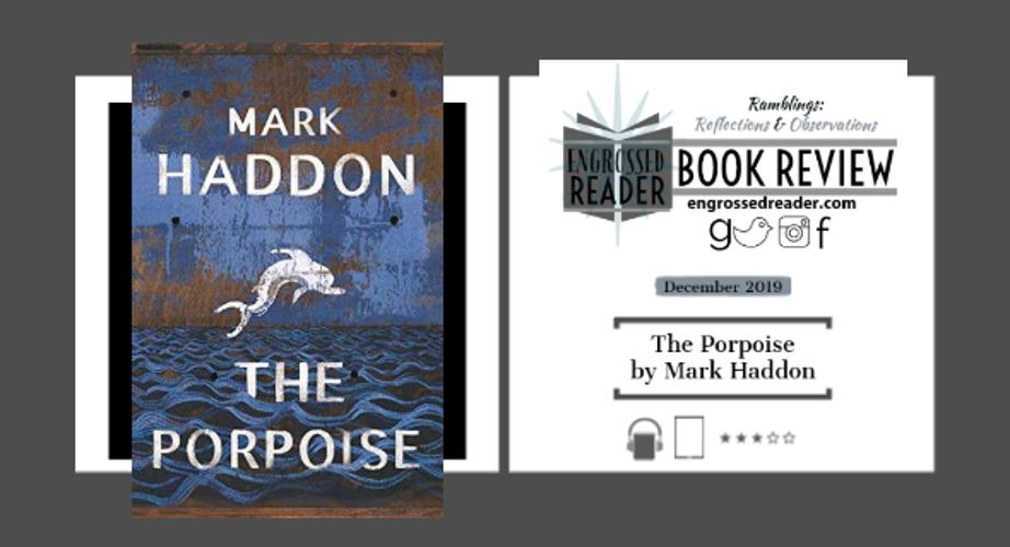 the porpoise